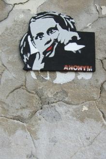 Anonym