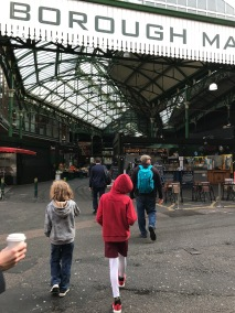 BoroughMarket2