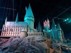 Hogwarts1